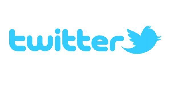 Twitter MDI logistics
