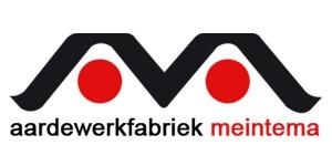 Meintema aardewerkfabriek MDI logistics