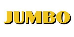 Jumbo MDI logistics