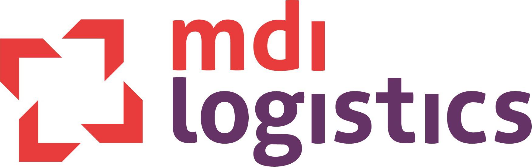 MDI logistics