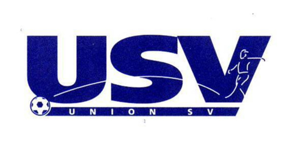 usv, logo