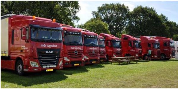 truckfestijn