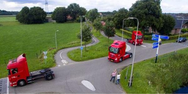 truck, truckinstapdag