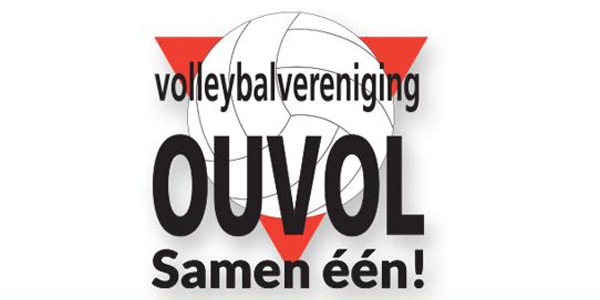 ouvol, volleybal